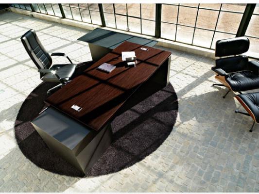 Chefzimmer Büromöbel Chefzimmermöbel exklusive Chefzimmereinrichtung ...