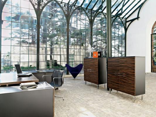 chefzimmer b rom bel chefzimmerm bel exklusive. Black Bedroom Furniture Sets. Home Design Ideas